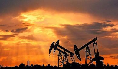 大庆石油某施工公司